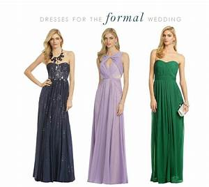 formal dresses for wedding guest oasis amor fashion With formal wedding guest dress