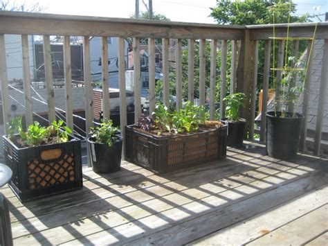 Basement Security Windows by Hometalk Using Plastic Crates For Gardening