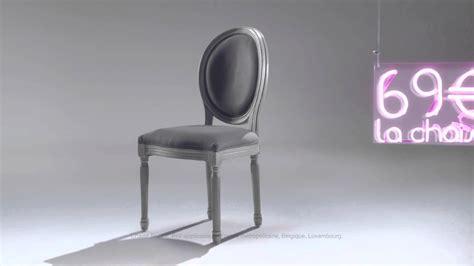 chaises médaillon la foir 39 fouille la chaise medaillon