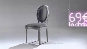 Chaise Medaillon Ikea : chaise medaillon foir fouille table de lit a roulettes ~ Teatrodelosmanantiales.com Idées de Décoration