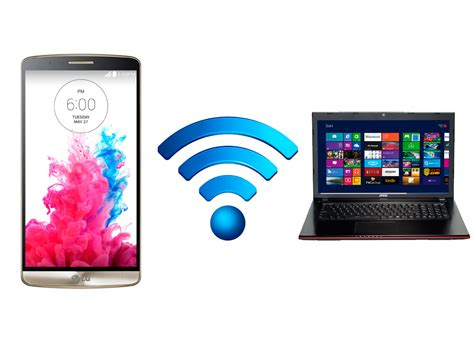 wifi on phone how to transfer files from pc to android phone using wi fi