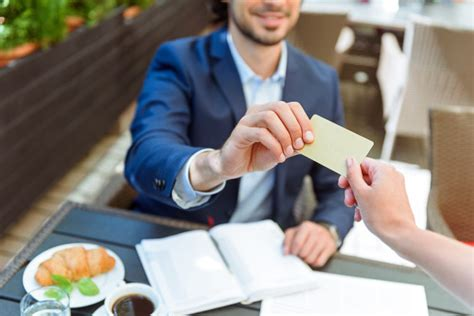 Credit card processors are mostly responsible for data transmission and security when you use your card at a store or online to make a purchase. How to Choose the Best Credit Card Processing for ...