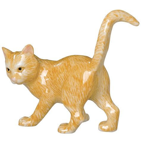 cat figure captivating cat figurines your 1st one is free