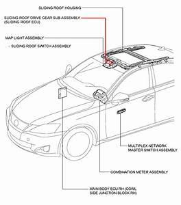 Lexus Rx300 Fuse Box Lincoln Mark Lt Fuse Box Wiring
