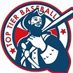 "Top Tier Baseball on Twitter: ""#NewProfilePic…"