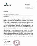 TRANSOXIANA TRANSOXIANA COMPANY AND GROUP PROFILE Letter Of Recommendation From Employer For Ms In Industrial Letter Of Recommendation Reliant Testing Engineers Inc Letters Of Recommendation