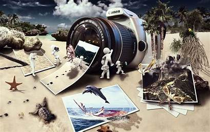 Travel Wallpapers Tourism Background