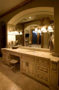 custom bathroom vanities ideas custom bathroom vanity with painted flush inset cabinet doors traditional bathroom