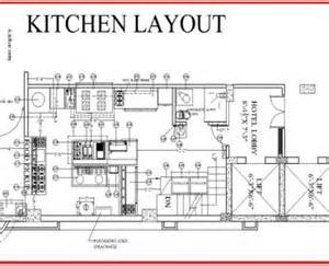 island ideas for a small kitchen restaurant kitchen design layout restaurant kitchen design