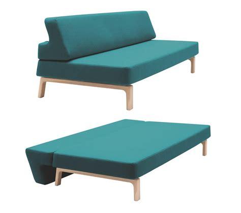 acheter canapé lit lit canape 1 place 28 images pourquoi acheter un canap