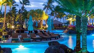 best all inclusive honeymoon resorts in hawaii With all inclusive hawaii honeymoons