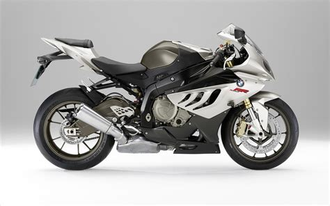 Bmw S 1000 Rr Image by Bmw S 1000 Rr Bike Wallpapers And Images Wallpapers
