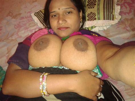 Dark Desi Aunties Photo Album By Lovedarkdesiwomen