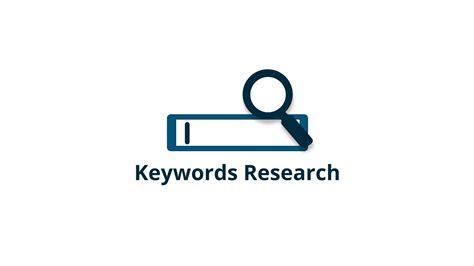 keyword efficiency