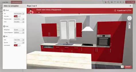 concevoir sa cuisine en 3d concevoir sa cuisine 3d