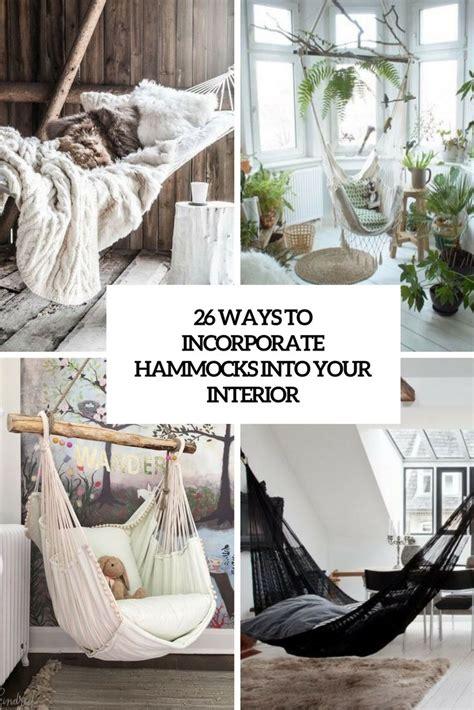 Best Hammock For Bedroom by Best 25 Hammock Bed Ideas On Hammocks