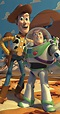 Pictures & Photos from Toy Story (1995) - IMDb