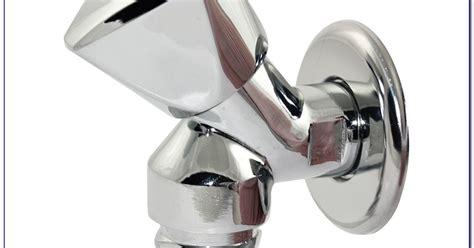 Maybe you would like to learn more about one of these? Waschmaschine Wasserhahn Zudrehen - Anschluss Spultischarmatur Wasseranschluss Kuchen Forum ...