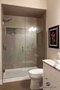 small bathroom shower designs best 25 small bathroom designs ideas only on small bathroom showers small