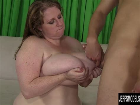 Giant Titted Bbw Sapphire Gets Fucked Free Porn Videos