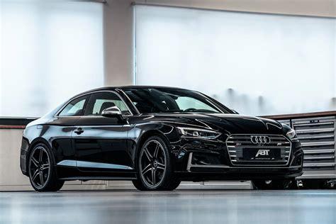 Abt Audi S5