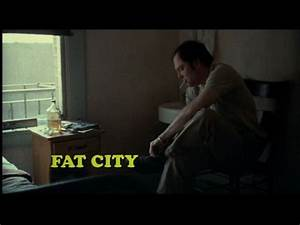 Fat City (1972) Directed by: John Huston Starring: Stacy ...