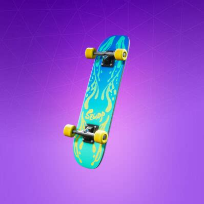 fortnite  board  bling pro game guides