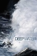 Deep Water - Cast and Crew | Moviefone