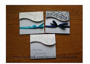 Les 90 meilleures images a propos de cards tattered lace for Tattered lace wedding invitations