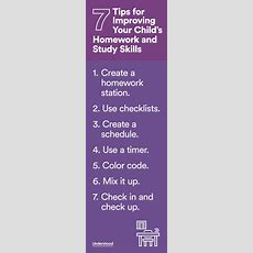 25+ Best Ideas About Study Habits On Pinterest  College Board, Homework College And Homework