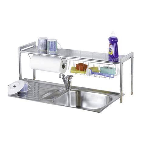 table etagere cuisine cuisine avec etagere cuisine etagere murale de cuisine avec violet couleur etagere murale de