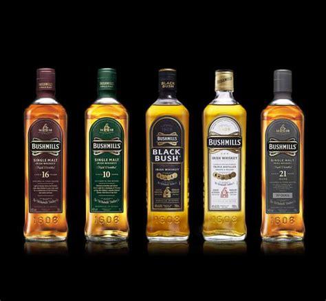 Good whisky brands - WhiskyFlavour