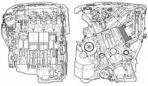 Schema Electrique Bmw 525 Tds E39