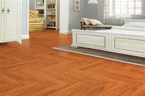Free Download Program Laminate Flooring Installation Cost