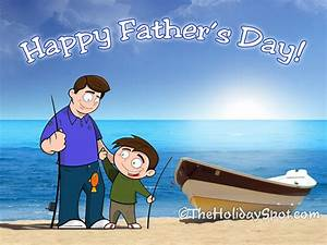 Fathers Day Wallpapers From Theholidayspot