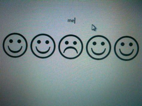 smiley faces  tumblr