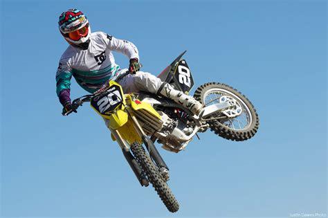 suzuki motocross bike suzuki dirt bikes motorcycle usa