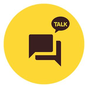 14440 talking icon png autoreply for kakaotalk line android apps on play