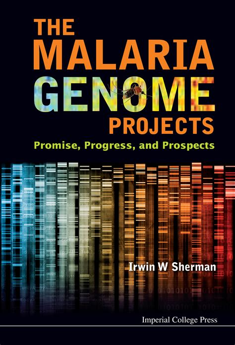 malaria ucr irwin genome projects project university story college press today tells ucrtoday edu