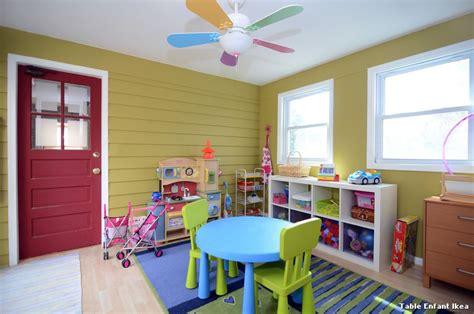 chambre enfants ikea chambre garcon ikea meilleures images d 39 inspiration pour