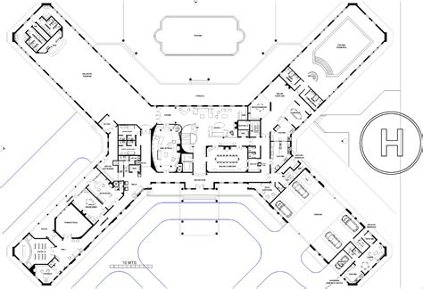 floor plans mansions a homes of the rich reader s mansion floor plans homes of the rich