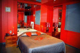 chambre hotel pour quelques heures hôtel de jour entre charleroi et nivelles