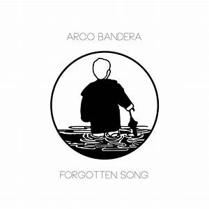 The Sky Floor Releases Forgotten Song by Arco Bandera ...