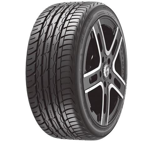 cheap tires money  buy mytopbestsellers