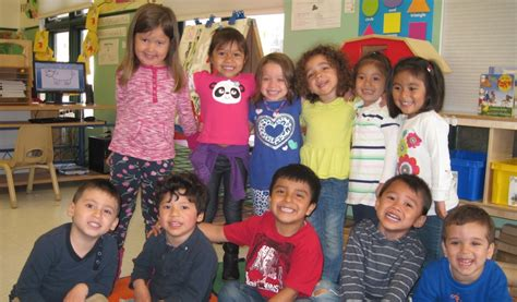 family centers preschool reaccredited by naeyc 517 | family centers kids