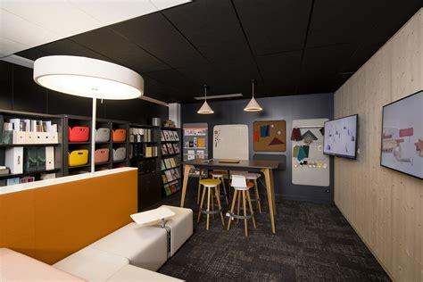 mobilier de bureau lyon réussir aménagement en mobilier de bureau apsi lyon