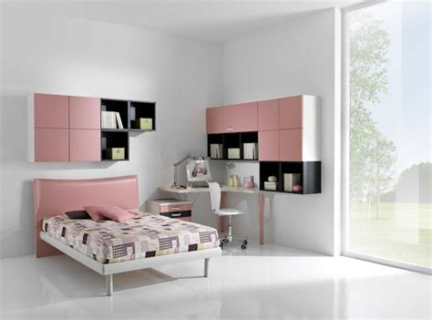 deco chambre fille ado moderne dcoration de chambre ado fille cool with dcoration de