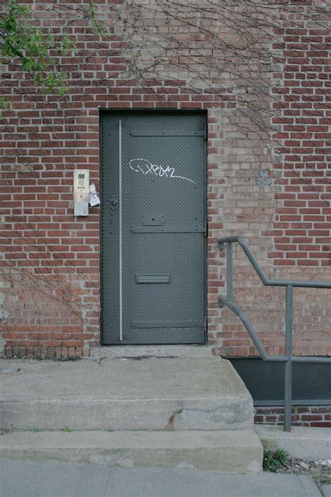 industrial steel doors inspiration industrial elegance the bohmerian