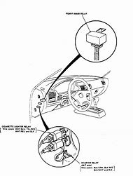 Best Fuel Pump Relay Location - ideas and images on Bing | Find what  Honda Accord Fuel Pump Wiring Diagram on 93 civic radio wiring diagram, 91 jeep yj wiring diagram, 91 ford thunderbird wiring diagram, 91 ford ranger wiring diagram, 91 dodge stealth wiring diagram, honda accord transmission diagram, 91 gmc sonoma wiring diagram, 1998 honda accord engine diagram, 91 nissan 300zx wiring diagram, honda radio wiring diagram, 91 mercury grand marquis wiring diagram, 91 toyota pickup wiring diagram, 94 honda accord diagram, 91 chevy camaro wiring diagram, 91 ford bronco wiring diagram, cooling fan wiring diagram, honda civic wiring diagram, honda accord starter diagram, 91 jeep wrangler wiring diagram, 93 accord radio diagram,