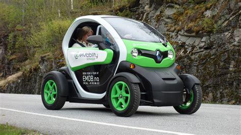 prot鑒e si鑒e voiture elektroautos sind sie wirklich nachhaltig carpassion com